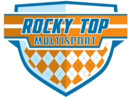 Rocky Top Multisport Club